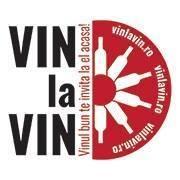 Salut! Noi suntem Vinlavin.ro 1